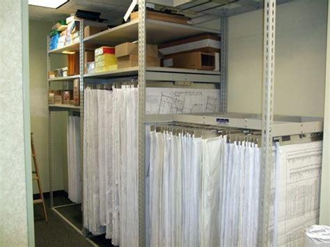 blueprint storage planning guide big blueprint hangerbig blueprint hanger