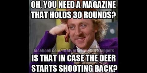 Funny Pro Gun Memes - pro gun control words but really pinterest funny gun control and guns