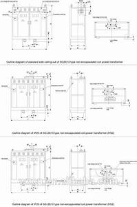 Solar Battery Charger Toroidal Transformer Wiring Diagram
