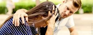 Scheidung Haus Schulden : depression scheidung oder trennung ~ Lizthompson.info Haus und Dekorationen