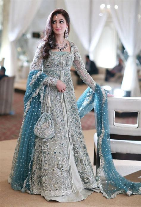 bridal gowns trends designs collection 2017 2018