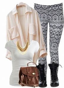 cute tumblr outfits - Google Search | Cute outfits ...