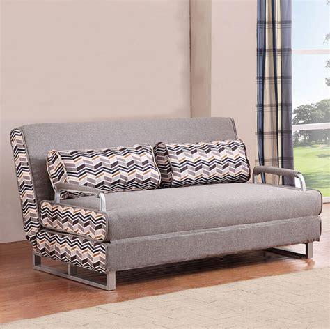 canapé pliable lit achetez en gros pliable canapé lit en ligne à des