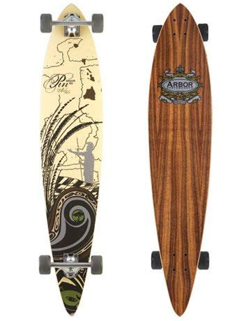 17 best images about longboards on pinterest longboards