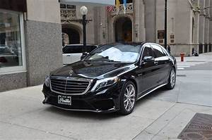 Mercedes Class S : 2016 mercedes benz s class amg s 63 stock r388b for sale near chicago il il mercedes benz ~ Medecine-chirurgie-esthetiques.com Avis de Voitures