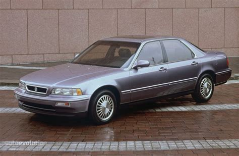 jdm acura legend acura legend still making jdm enthusiasts groan image 16