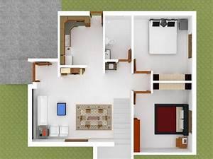Floor House Drawing Plans Online Free Interior Design