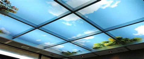 drop ceiling light panel with fluorescent covers gallery and fluorescent light covers fluorescent gallery