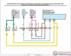 2004 Toyota Rav4 Engine Parts Diagram  U2022 Downloaddescargar Com