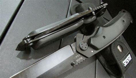 meilleur marque de cuisine meilleur marque de couteau pliant ustensiles de cuisine