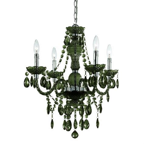 cheapest chandeliers best 25 cheap chandelier ideas on cheap white