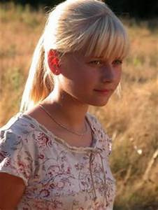 Carly Schroeder Mean Creek Related Keywords - Carly ...