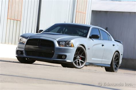 fast  furious  cars  dodge charger srt picture