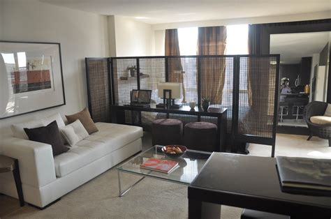 stunning   decorate studio apartment cheap  image