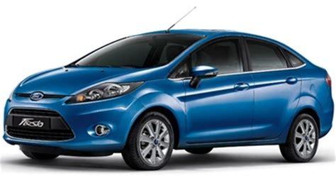 ford india cars car models car variants automobile