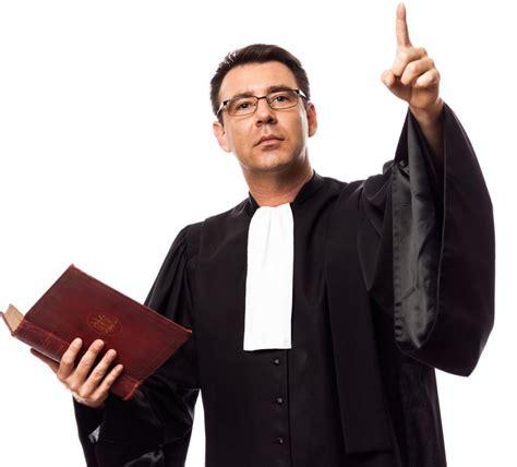 chambre metier les avocats notaires et experts comptables peuvent enfin