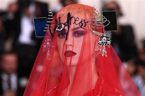 illuminati katy perry katy perry illuminati symbolism of the witness album