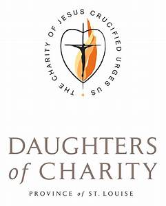 DAUGHTERS OF CH... Daughters Of Charity
