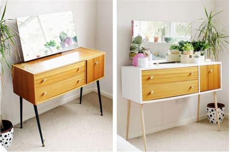 vinilos para forrar muebles forrar con vinilo un mueble de melamina antes y después