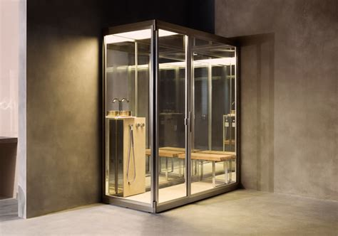 how to in home steam non steam with luxury steam rooms concept design Luxury