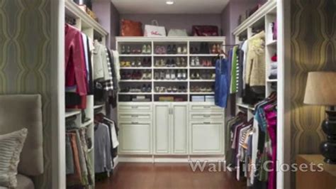 new jersey custom closet and custom storage ideas