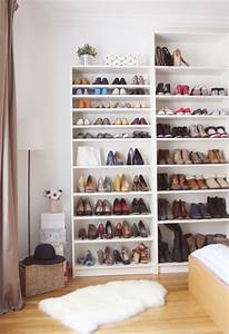 1000 idees sur le theme placard pour hall d39entree sur With meuble hall d entree ikea 17 range chaussure angle
