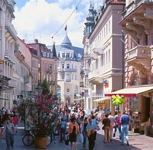 Gaststätten Baden Baden : sch ner shoppen warum die russen baden baden so sehr lieben welt ~ Watch28wear.com Haus und Dekorationen