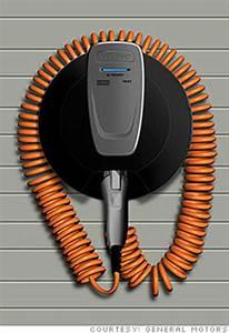 Automakers brace for electric car glitches - Dec. 11, 2009