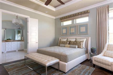 bedroom  beautiful master bedroom interior design
