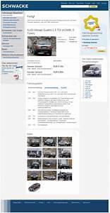 Schwacke Wohnmobil Kostenlos Berechnen : schwacke liste vs kostenlos alternativ tools ~ Themetempest.com Abrechnung