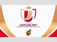 Copa del Rey Horarios, dónde ver en TV y resultados de la