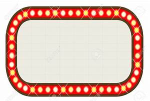 Movie clipart marquee sign pencil and in color movie for Theatre sign clipart