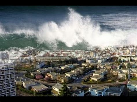 earthquake philippine issued tsunami warning pacific