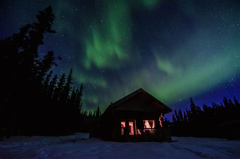 northern lights tours canada northern lights in canada my yukon travel diary the