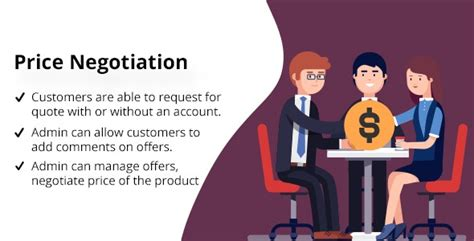 price negotiation  elsnertechnologies codecanyon