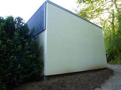 isolation exterieure pignon maison isolation exterieure pignon maison une solution exclusive thermique par et de faades pose