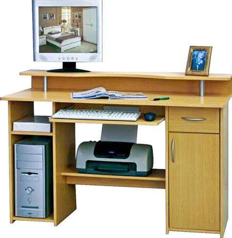 cheap desks for sale cheap computer desks for sale where to buy cheap desks