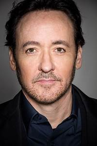 PDX RETRO » Blog Archive » ACTOR JOHN CUSACK IS 50 TODAY