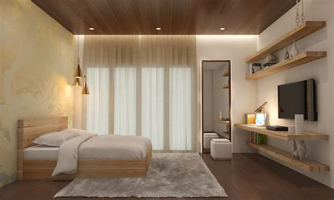 Bedroom Designs For Small Rooms Ideas by What Are Some Small Bedroom Design And Storage Ideas For