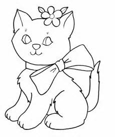 Color Pages For Girls Az Coloring Pages