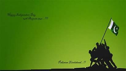 August Pakistan Independence Wallpapers Aug Wallpapersafari Pak