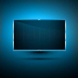 Tv Free Vector Download  473 Free Vector  For Commercial