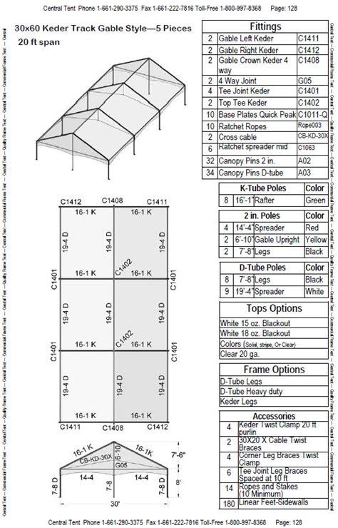 canopy tent directions    pvc pagoda tent canopy gazebo