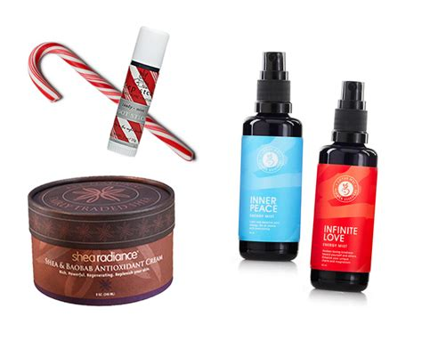 A Goodebox Holiday Stocking Stuffer Giveaway