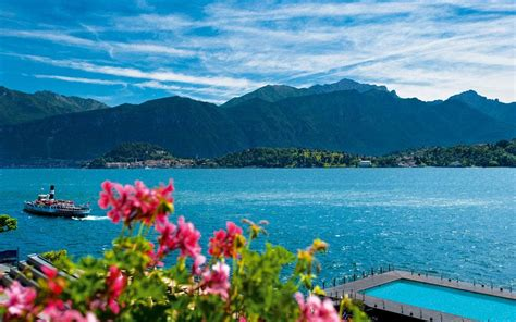 The Best Italian Lakes And Where To Stay When There