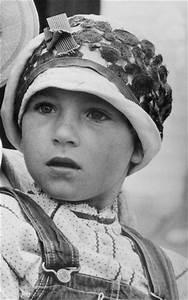 Tatum O'Neal in Paper Moon | Flickr - Photo Sharing!