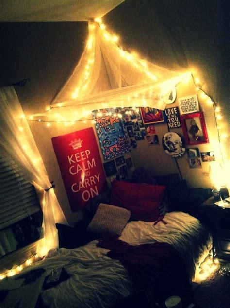 hipster teen bedroom bedroom  love    hipster