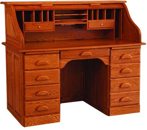 classic roll top desk oak furniture wwwpjhitchingpost