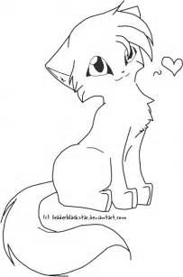 Related Suggestions for Warrior Cat Coloring Sheets Printable