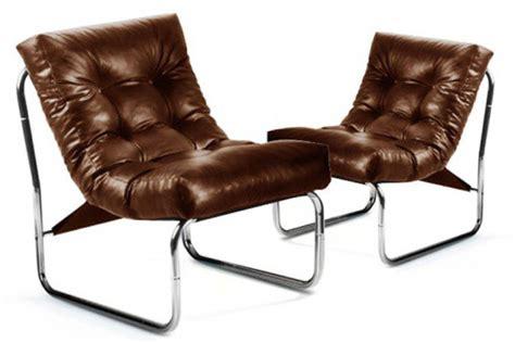 chaise capitonnã fauteuil design capitonné choco naco design sur sofactory